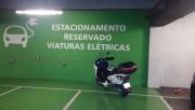 Foto 3 del punto CC Parque Nascente