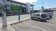 Foto 2 del punto Arlanda Airport Terminal 4