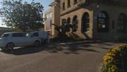 Foto 2 del punto Aparcamiento - Concello de Nigrán