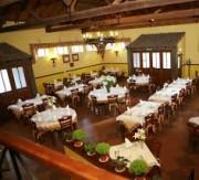 Foto 2 del punto Restaurante O Robalo