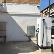 Foto 3 del punto Iberdrola - AVIA Calahorra