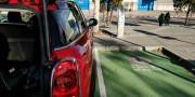 Foto 2 del punto Parking IFEMA