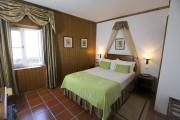 Foto 21 del punto Hotel El Rei Dom Manvel