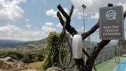Foto 3 del punto Monte Holiday Ecoturismo