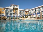 Foto 13 del punto Hotel La Laguna Spa & Golf