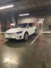 Foto 1 del punto Supercharger Cuernavaca, Mexico