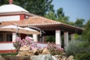 Foto 27 del punto EcoHotel Monte da Provença