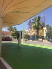 Foto 9 del punto Hotel La Laguna Spa & Golf