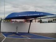 Foto 4 del punto Estación de Servicio A3 - 81