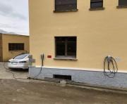 Foto 3 del punto Hotel Mirador - Lles de Cerdanya