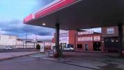 Foto 5 del punto Iberdrola - AVIA Logroño