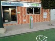 Foto 14 del punto Enilec,S.L. - Fenie Energia ID-0061