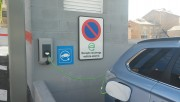 Foto 7 del punto PARKING MUNICIPAL GUISSONA