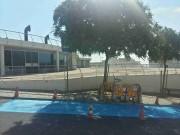 Foto 4 del punto CM Albufeira 2 PCSR 22kW