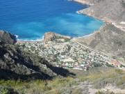 Foto 1 del punto Camping Naturista El Portus