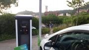 Foto 4 del punto Ajuntament de Vacarisses