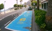 Foto 3 del punto Santa Cruz de La Palma