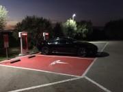 Foto 18 del punto Supercargador Tesla Tarragona