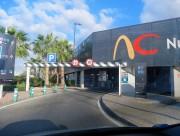 Foto 24 del punto Supercargador Tesla Murcia