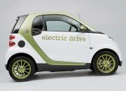 Foto 1 de Fortwo electric drive