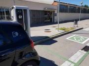 Foto 3 del punto Ajuntament de Granollers