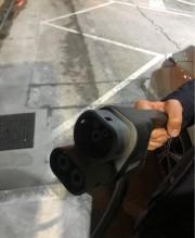 Foto 2 del punto CTM Vallecas Gas Natural