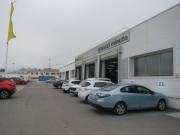 Foto 3 del punto Renault Autocarpe Azque Alcalá