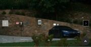 Foto 5 del punto Casona de Labrada [Tesla DC]