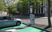 Foto 4 del punto Parking PEGOT