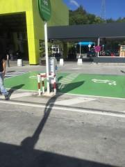 Foto 5 del punto Carrefour Oiartzun