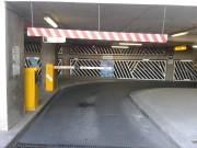 Foto 34 del punto Parking El Miradero