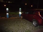 Foto 2 del punto IBIL - Parque Tecnológico Alava