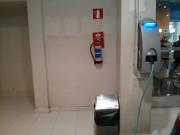 Foto 1 del punto Concesionario RENAULT Iurreta