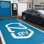 Foto 2 del punto Eix Motor Catalunya