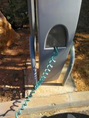Foto 2 del punto Ajuntament San Llorenç des Cardassar - Fenie Energía ID-0004