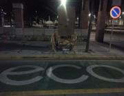 Foto 6 del punto Ajuntament Gandia - Estació
