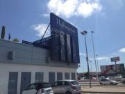 Foto 25 del punto Centro Comercial Habaneras