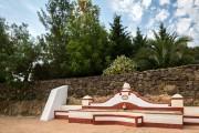 Foto 30 del punto EcoHotel Monte da Provença