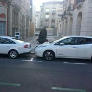 Foto 5 del punto EdR La Seu d'Urgell