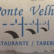 Foto 1 del punto restaurante Ponte Velha