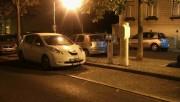 Foto 9 del punto MOBI.E - LSB-00100