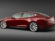 Foto 2 de Model S
