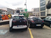 Foto 3 del punto Asturias Energía [Fenie 0164]