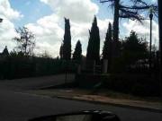 Foto 3 del punto Monasterio Santa Maria de Valbuena