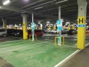 Foto 2 del punto K-citymarket Karisma