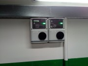 Foto 1 del punto Hospital Sanitas La Moraleja