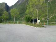 Foto 1 del punto Mosjøen, Norway
