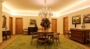 Foto 1 del punto Hotel Cal Piteu