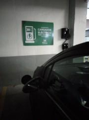 Foto 2 del punto Mall San Pedro