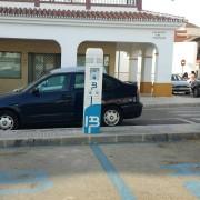 Foto 5 del punto Vélez-Málaga